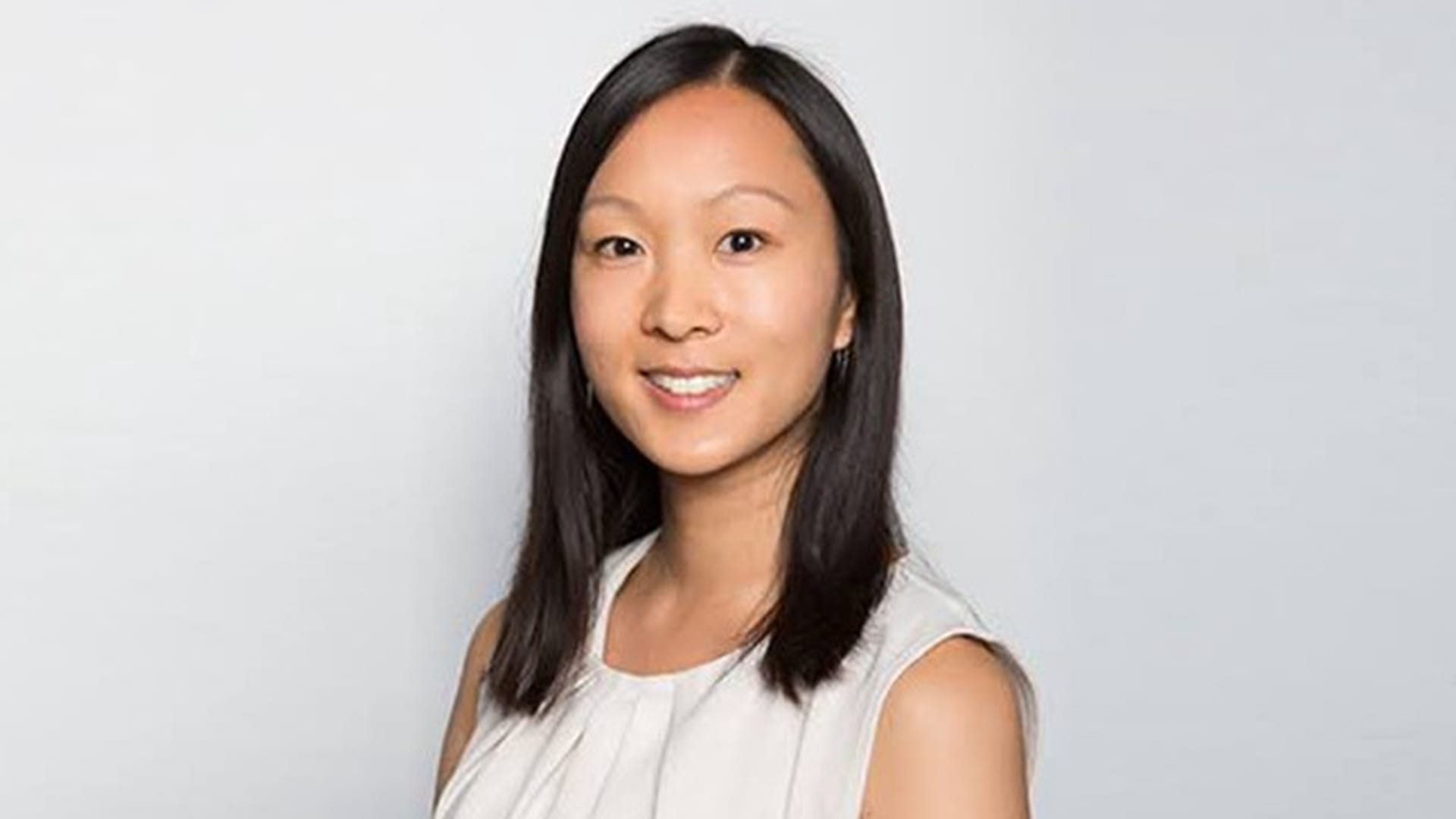 profile picture Emma Chiu from WT Intelligence