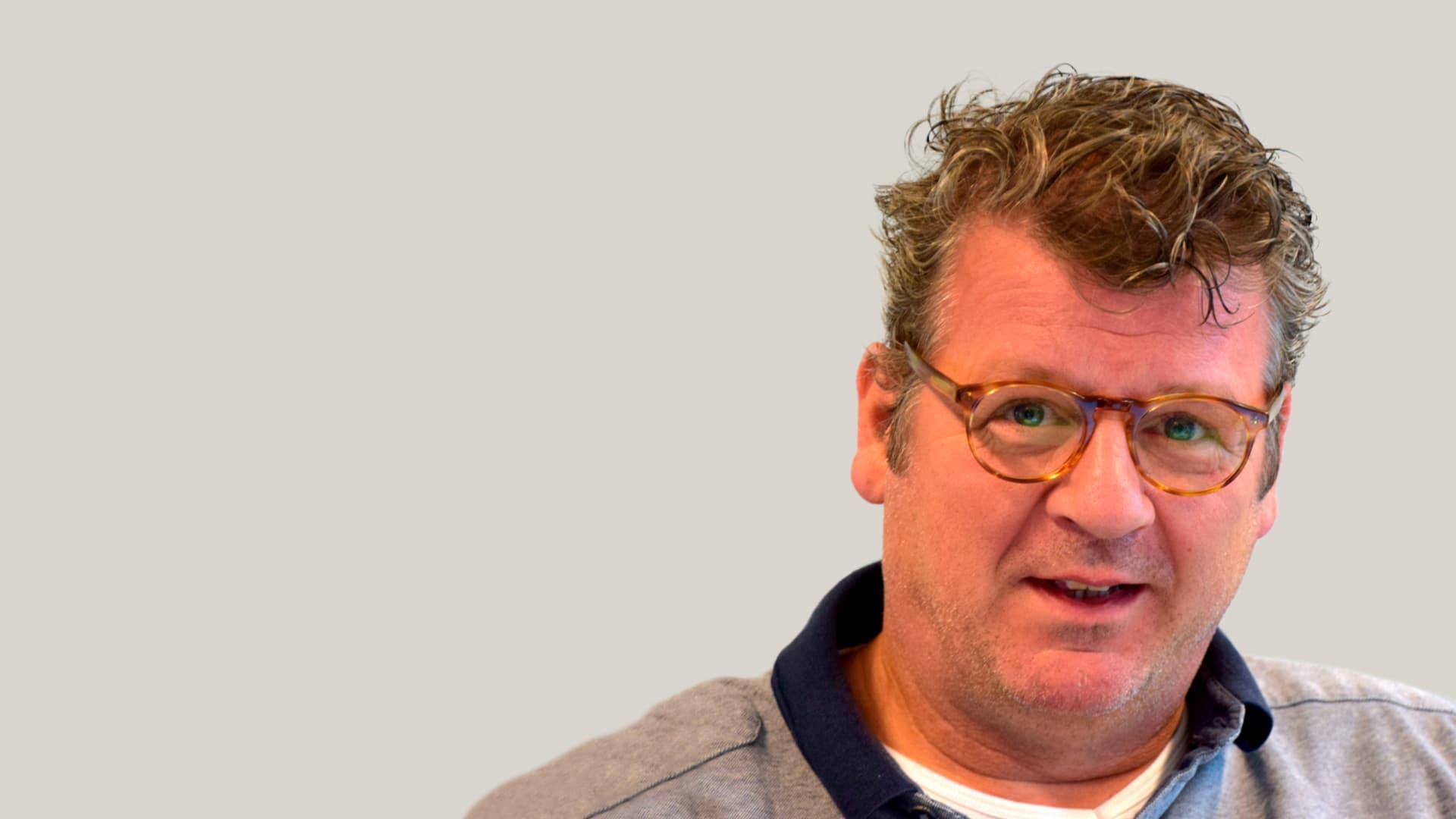 profile picture of Nils Kijkuit