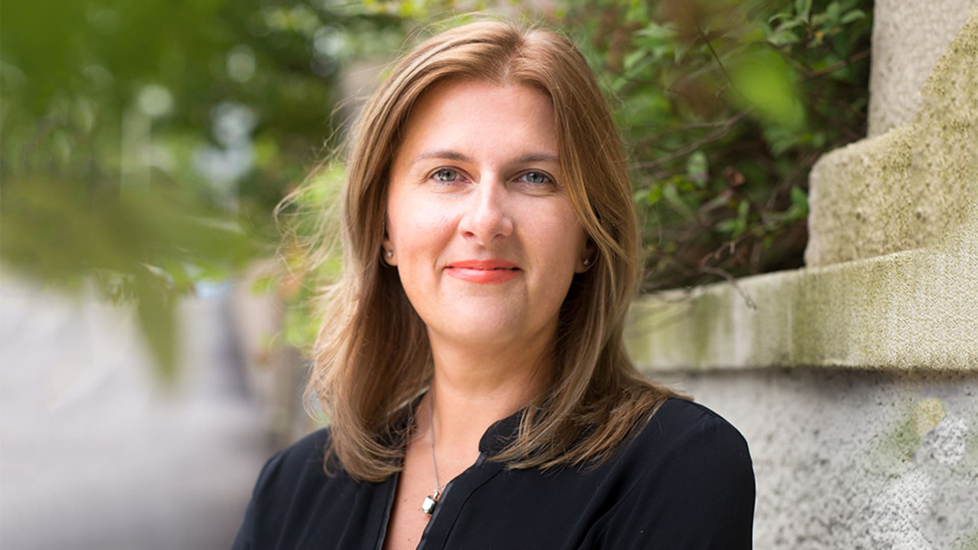 profile picture of Dijana Soininen