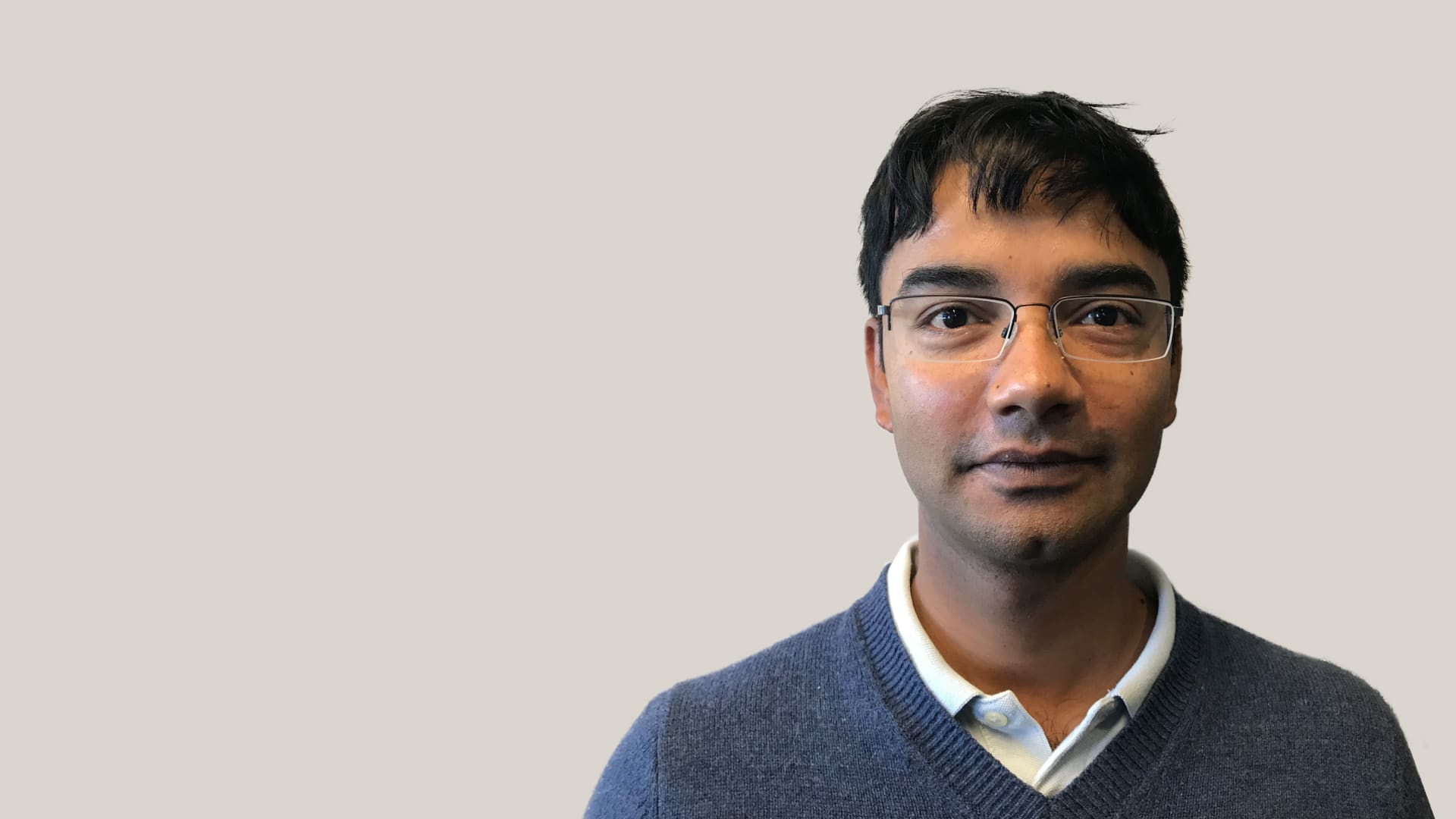 Profile picture of Krantik Das, Wunderman Thompson Commerce