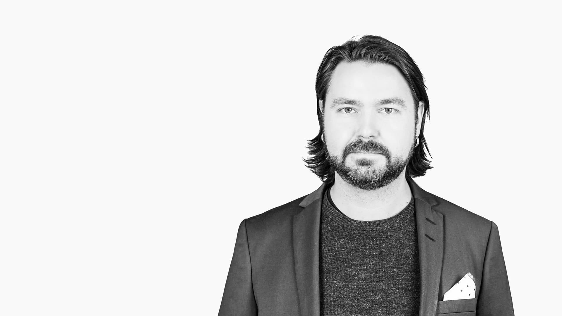 profile picture of Jussi Ylävaara