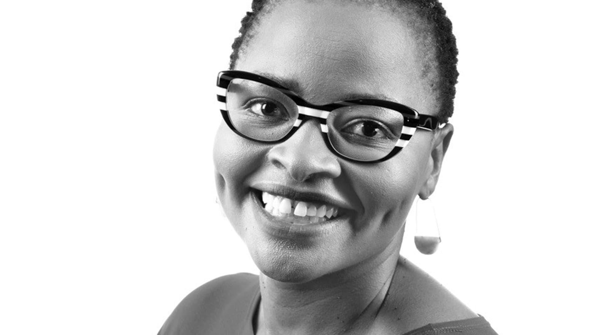 profile picture of T. Tshukutswane