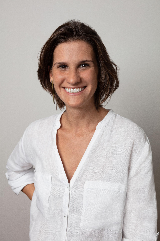 Stella Pirani