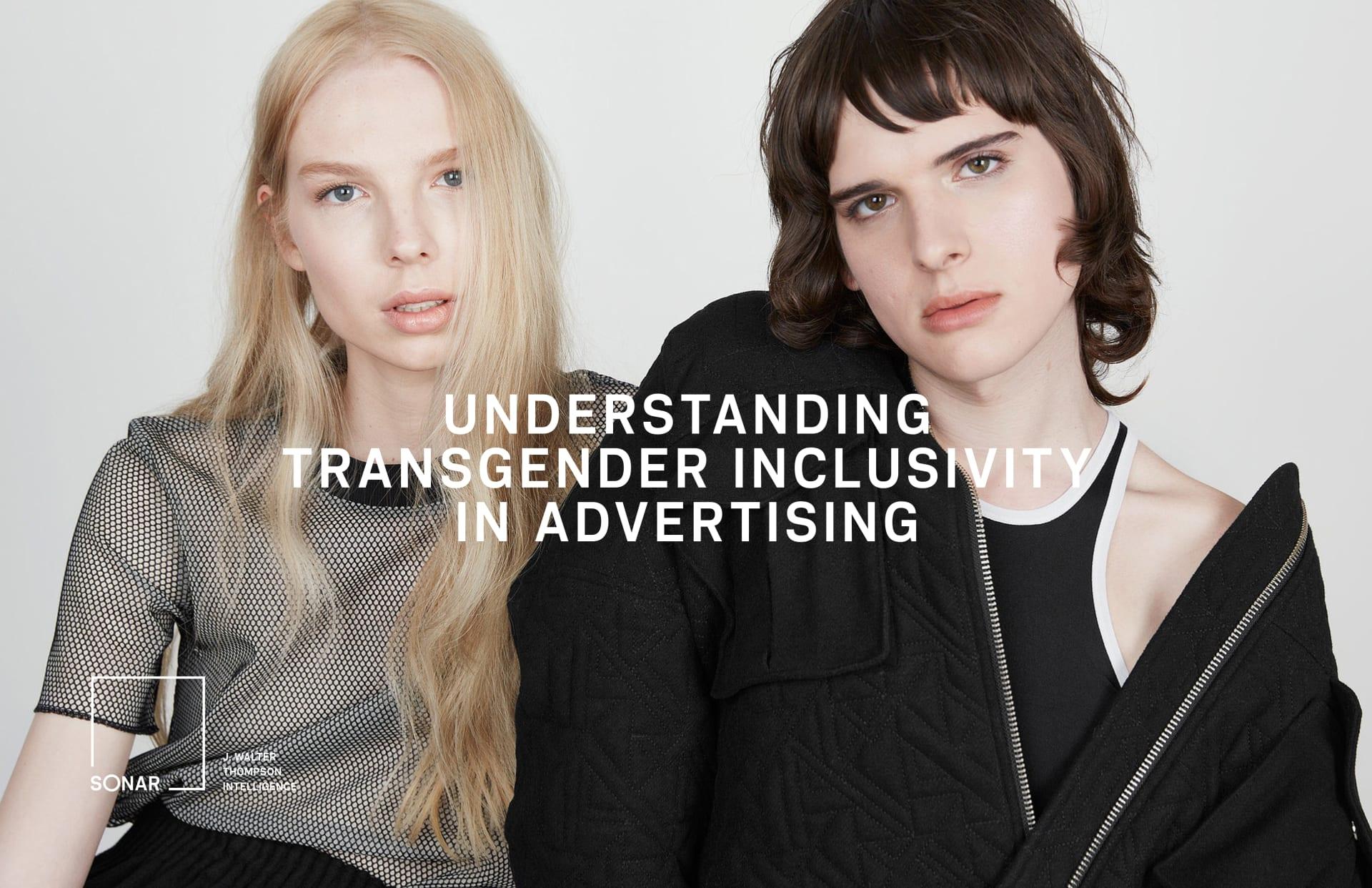 WEB Sonar Transgender Study Cover