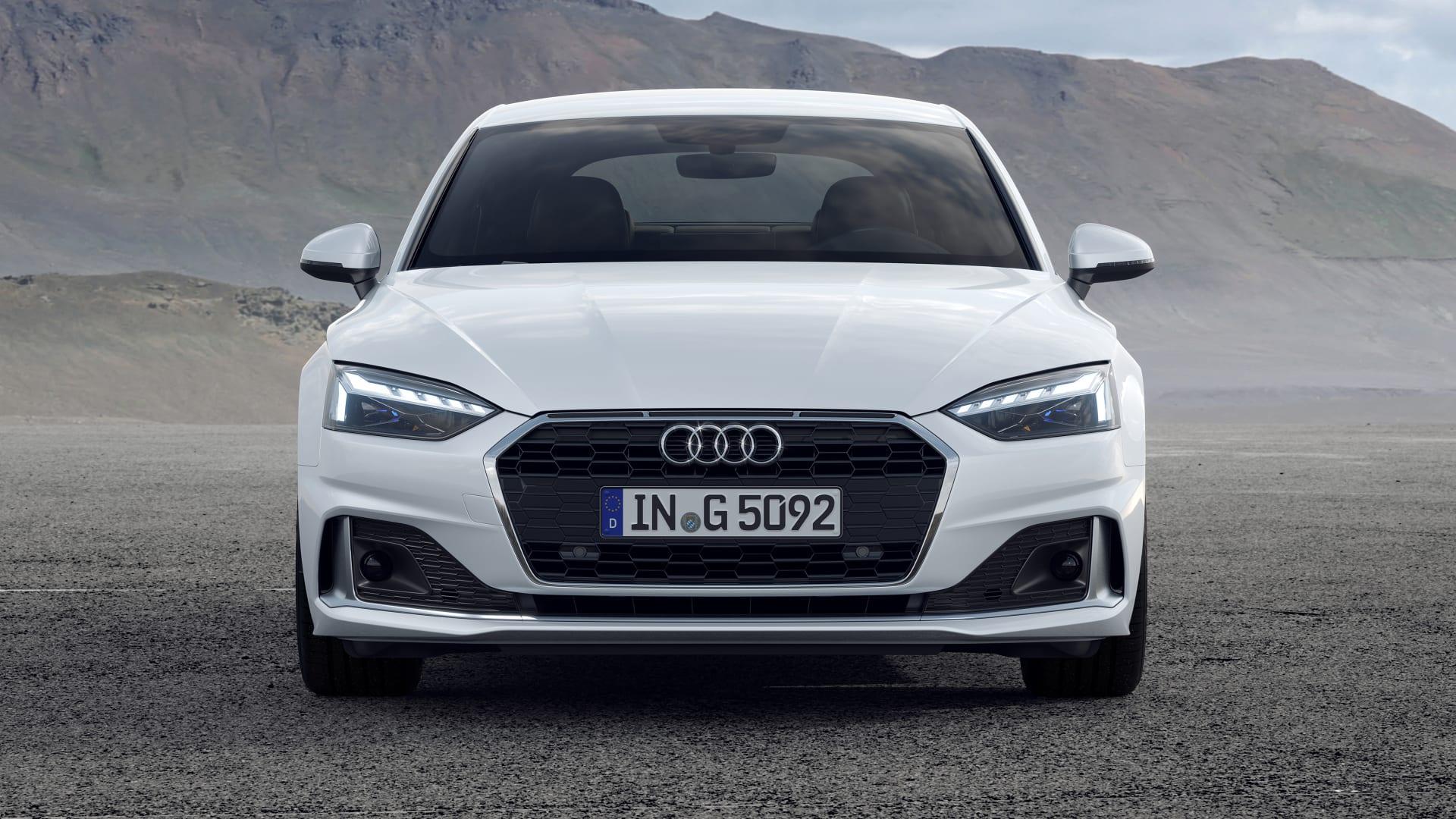Wunderman Thompson Commerce leaps into Audi UK digital role