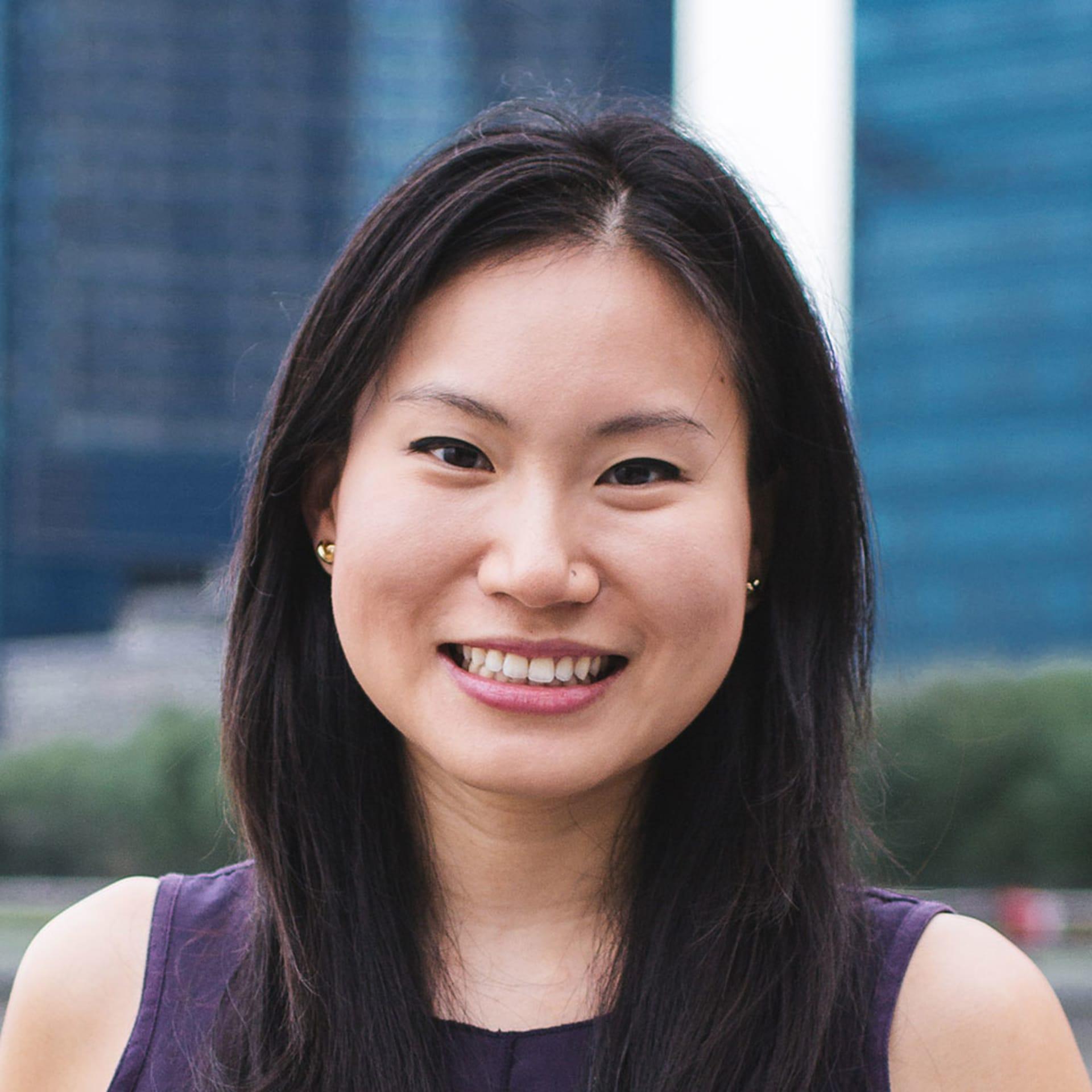 WEB Erin Chen
