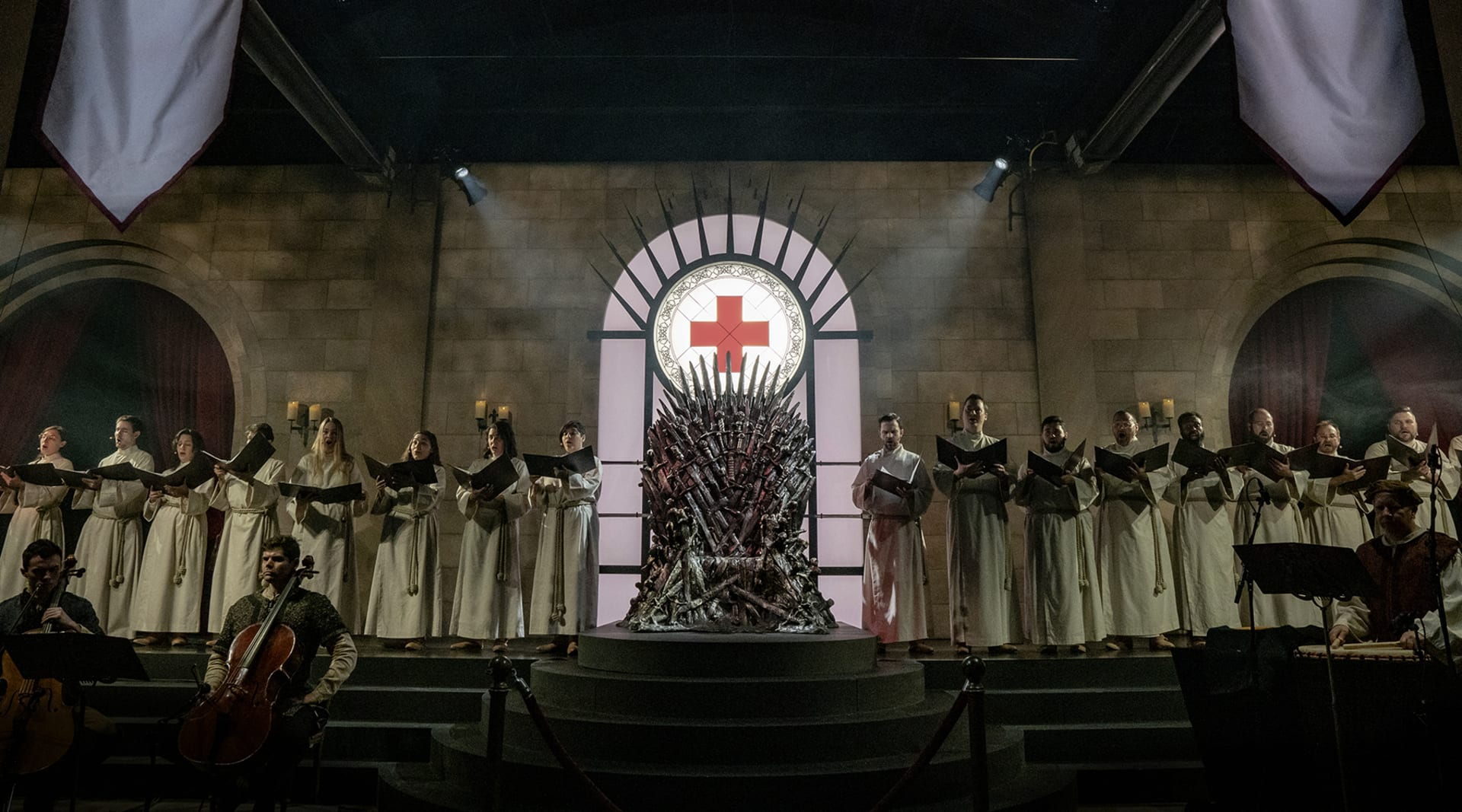 WEB For The Throne10