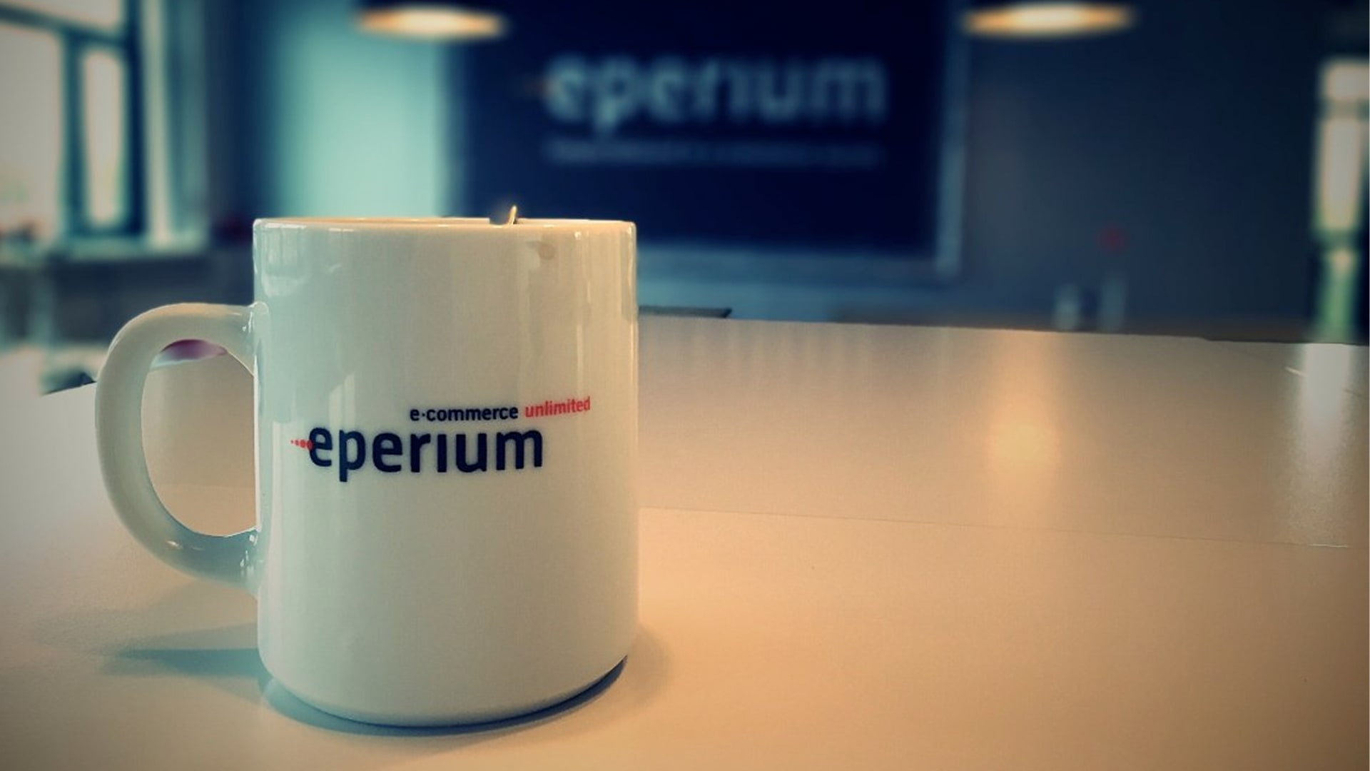 Wunderman Thompson Commerce acquires Eperium