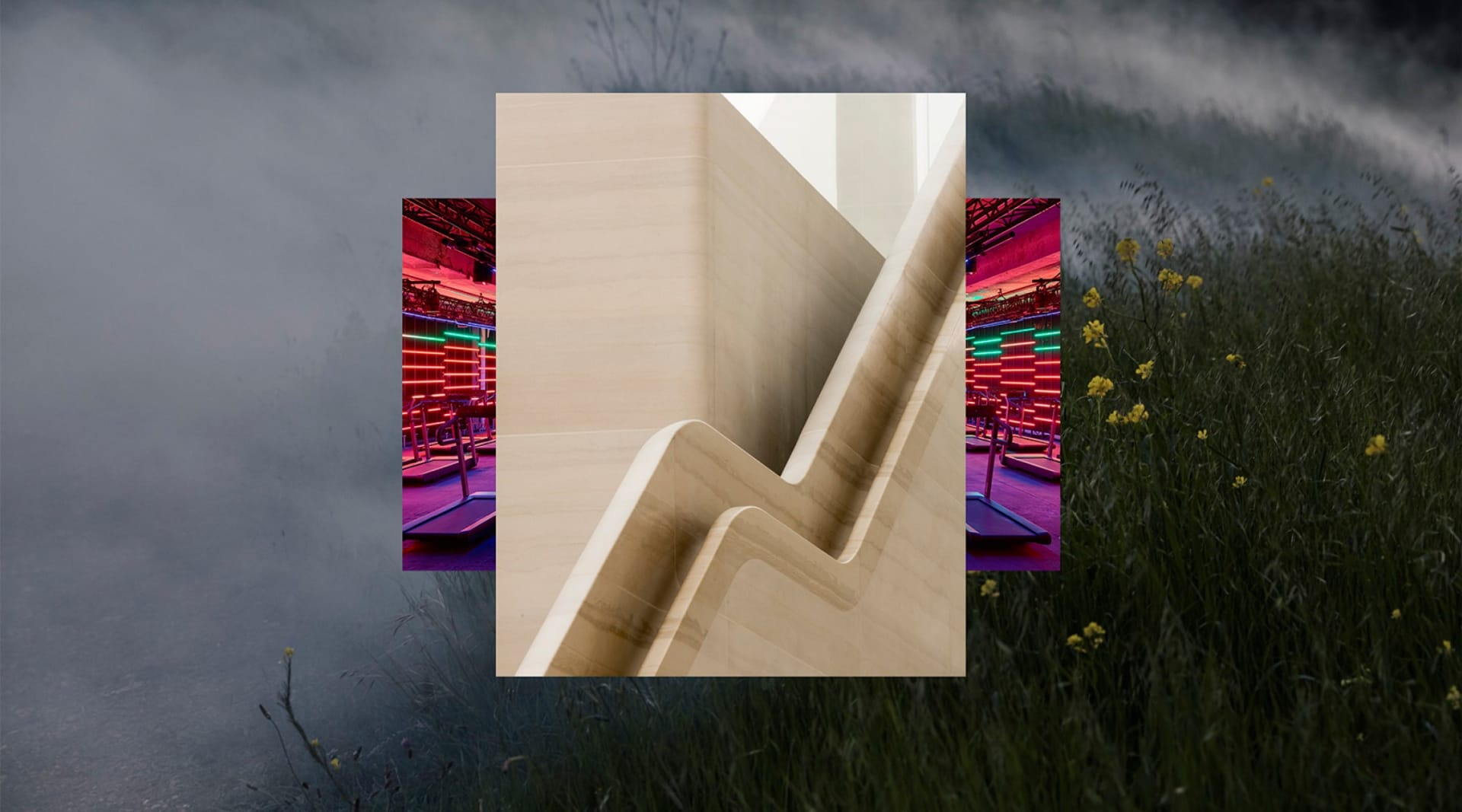 WEB JWT F100 COVER 2