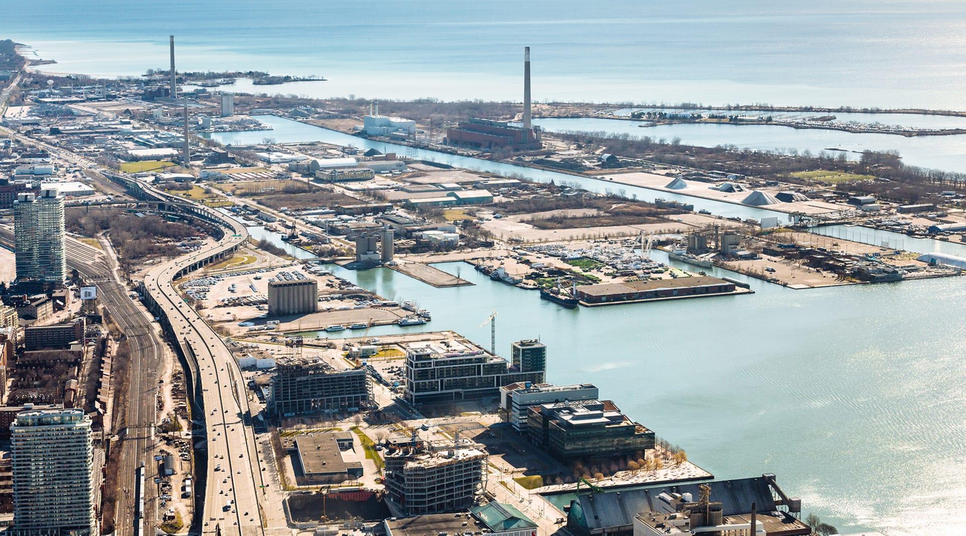 HERO Eastern Waterfront3