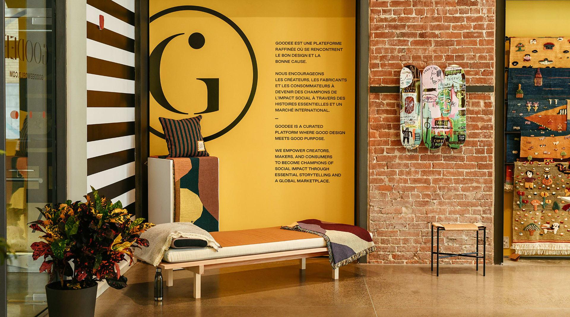 HERO Goodee Pop Up Studio Montreal Celia Spenard Ko 04 1
