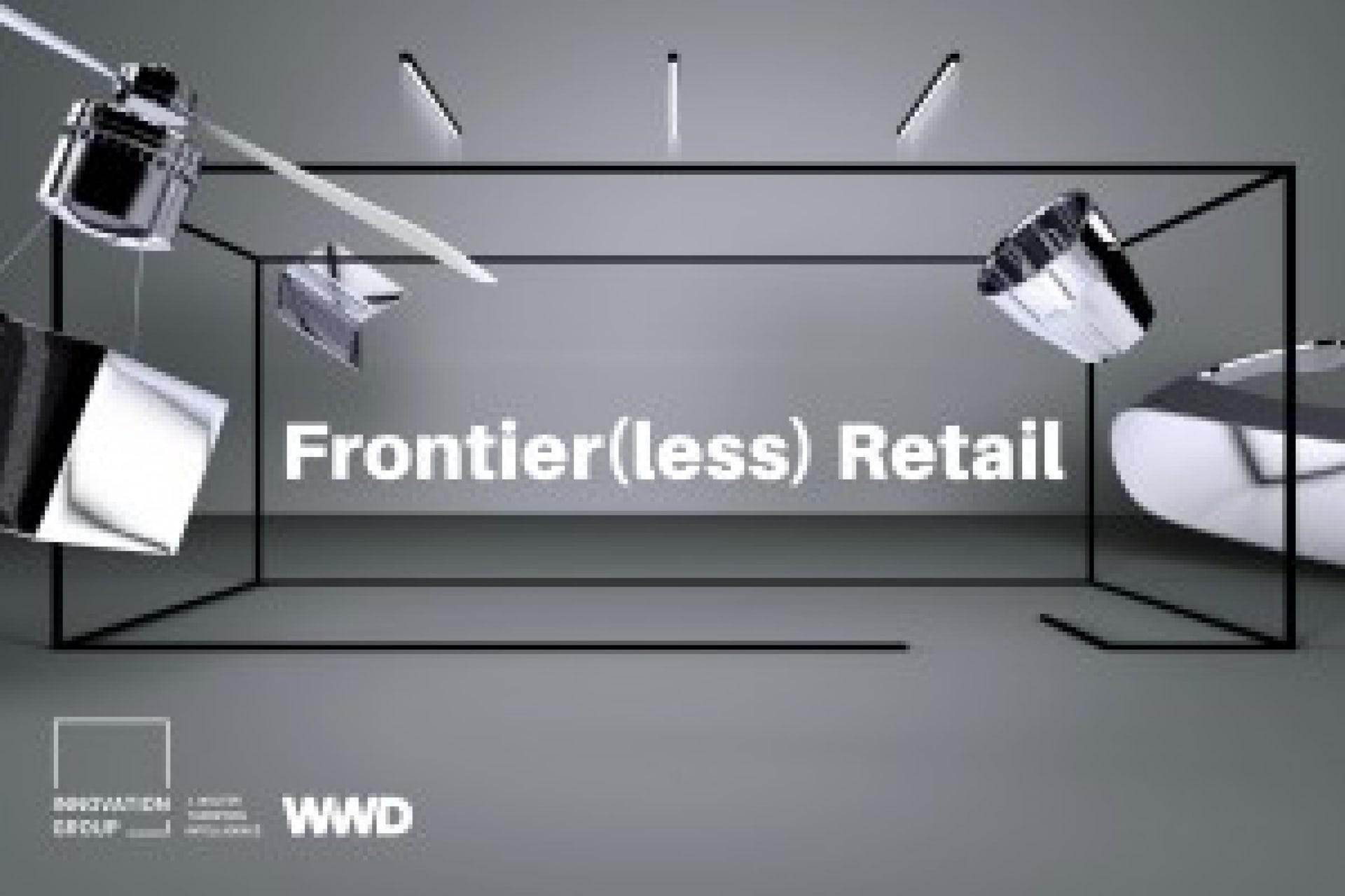 Frontierless Retail 300x200