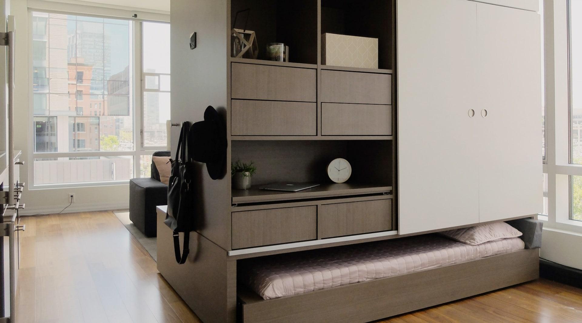 WEB Ori 2 Bedroom bed in