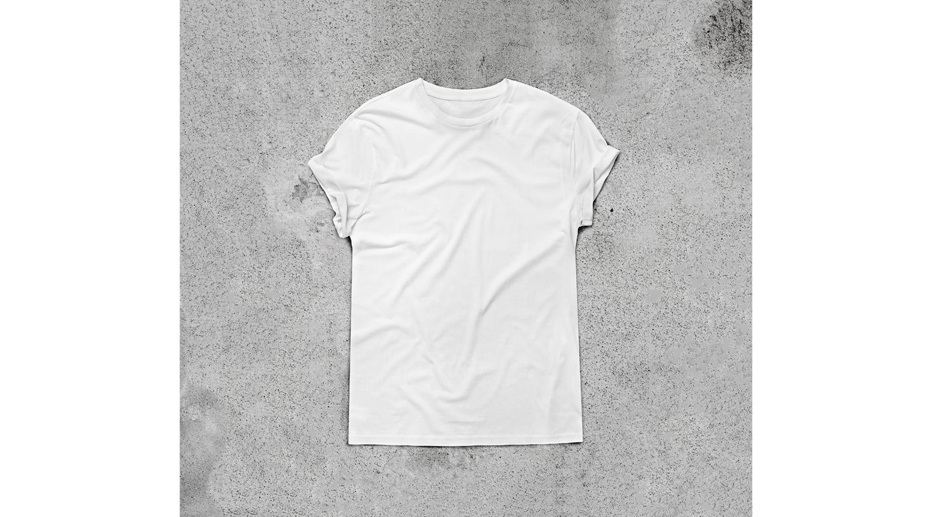 WEB whiteshirt 2
