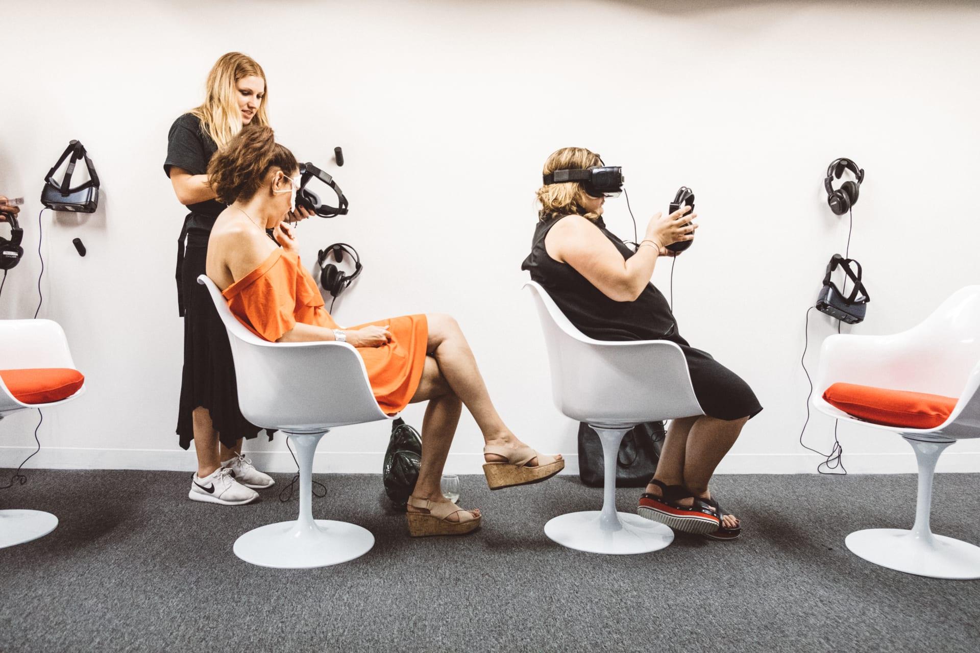 Copy of VR World Openingt 2017 Kenny Rodriguez 0633