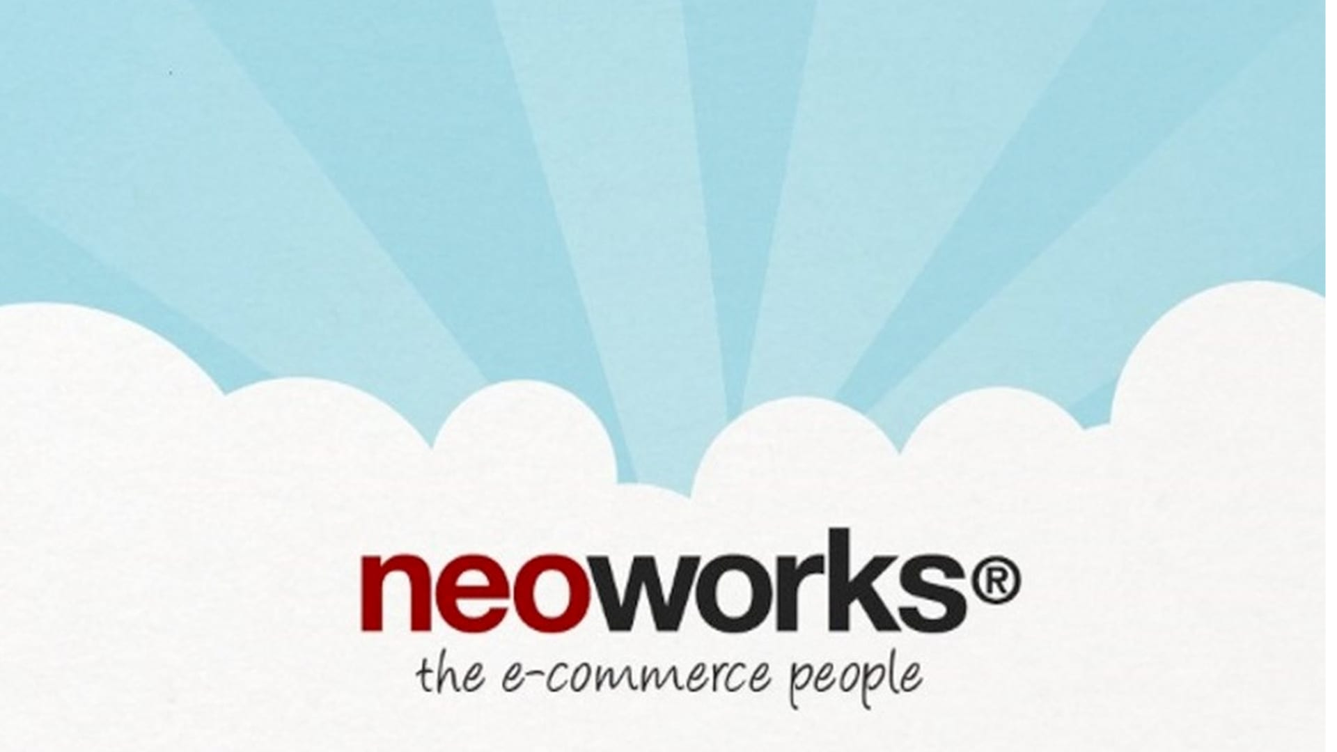 Wunderman Thompson Commerce acquires Neoworks