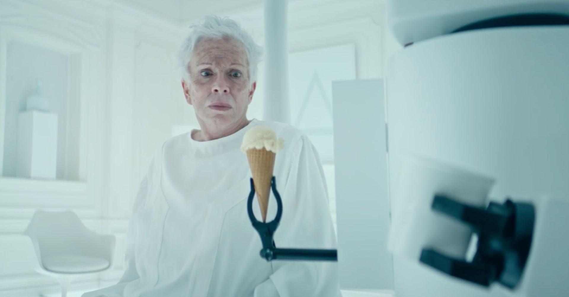 1504909254 delish halo top ice cream robot