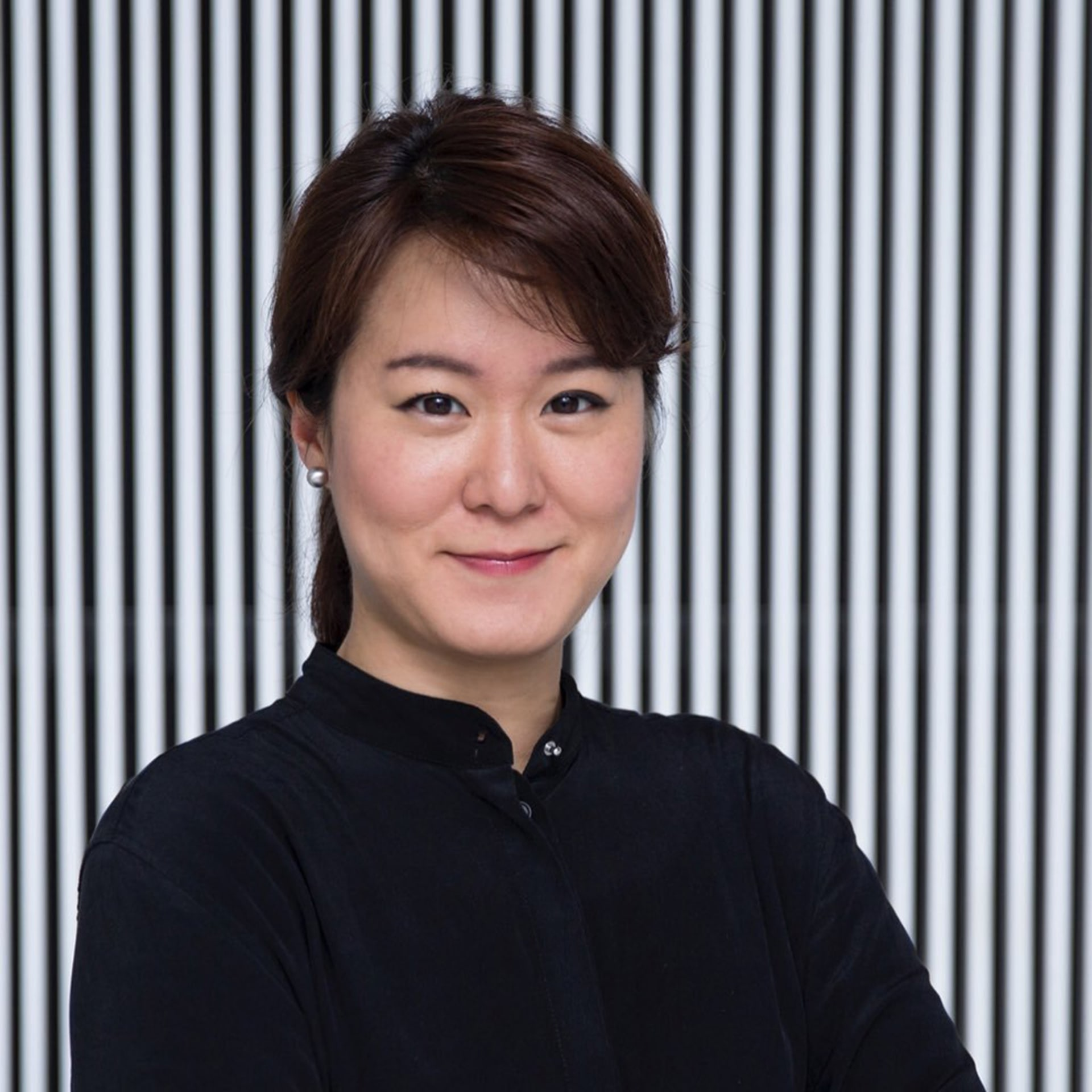 Yihyun Lim profile pic
