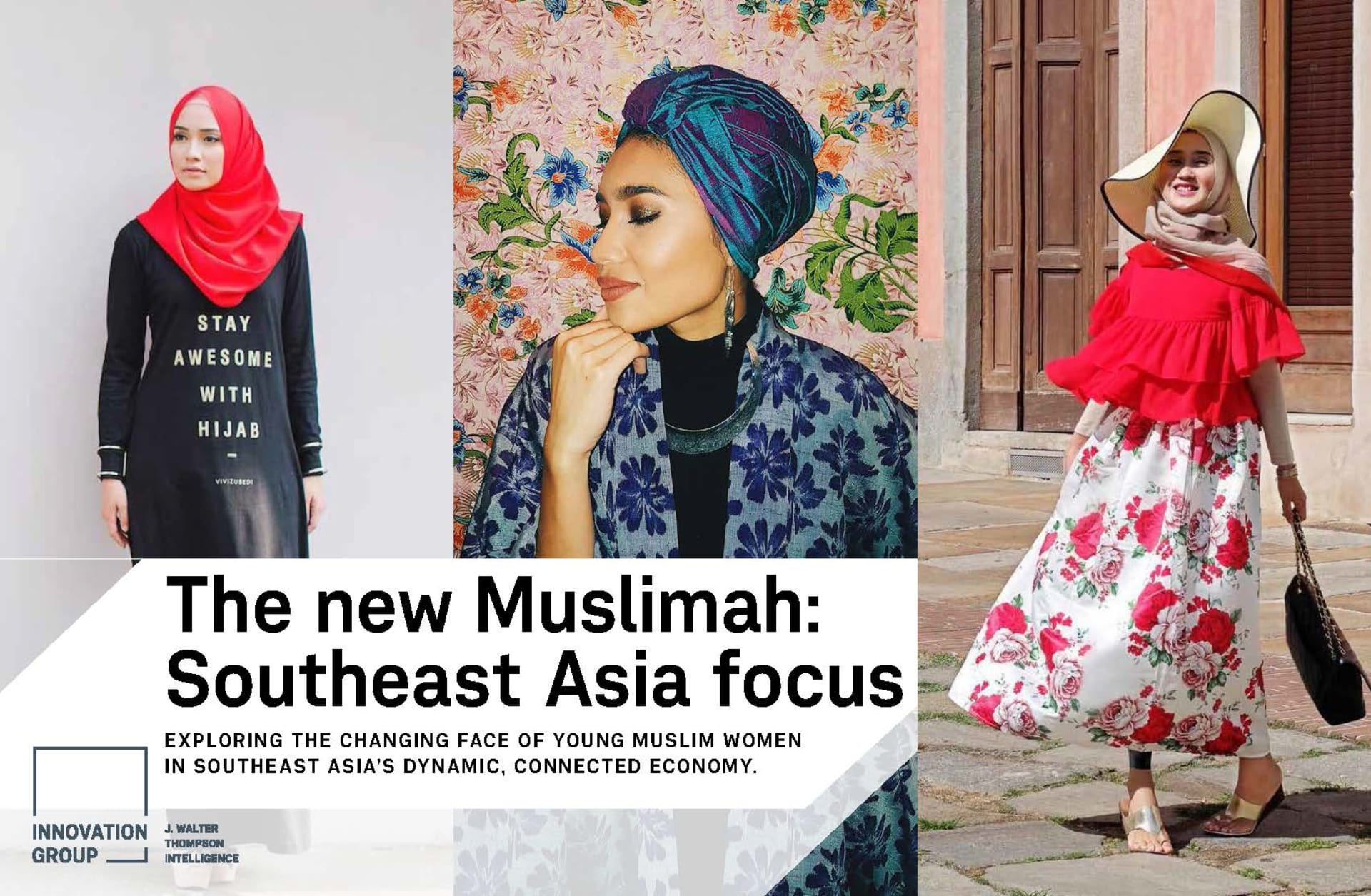 The New Muslimah LR 1