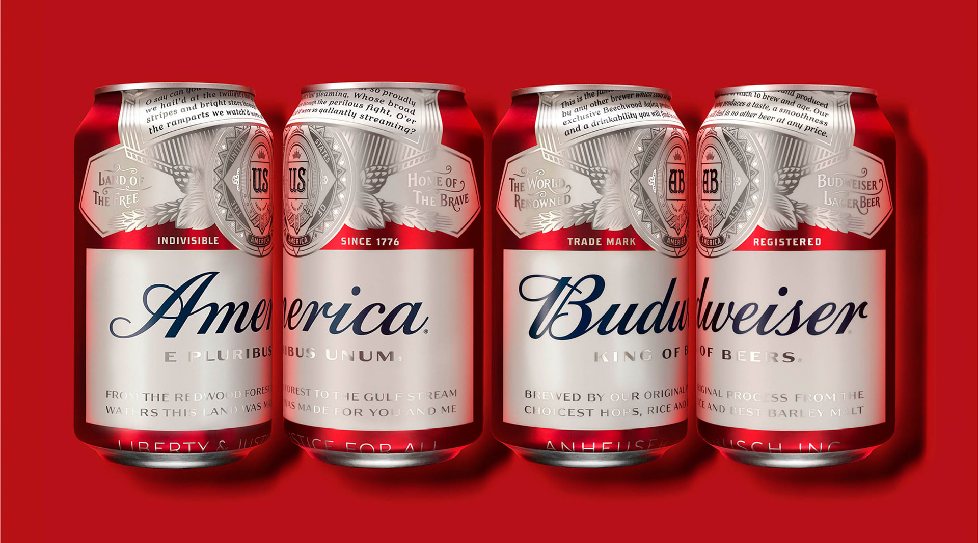 WEB design week brand america 05