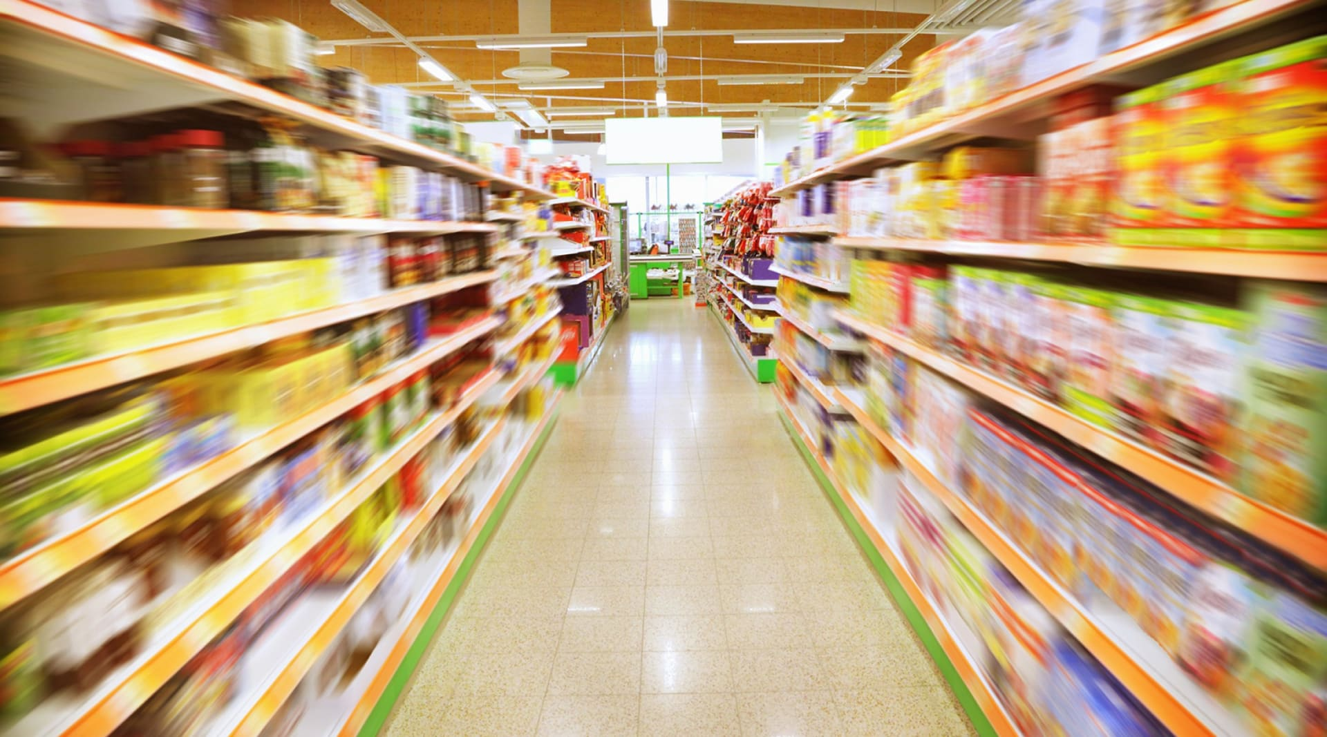 WEB Supermarket pricing subject of super complaint