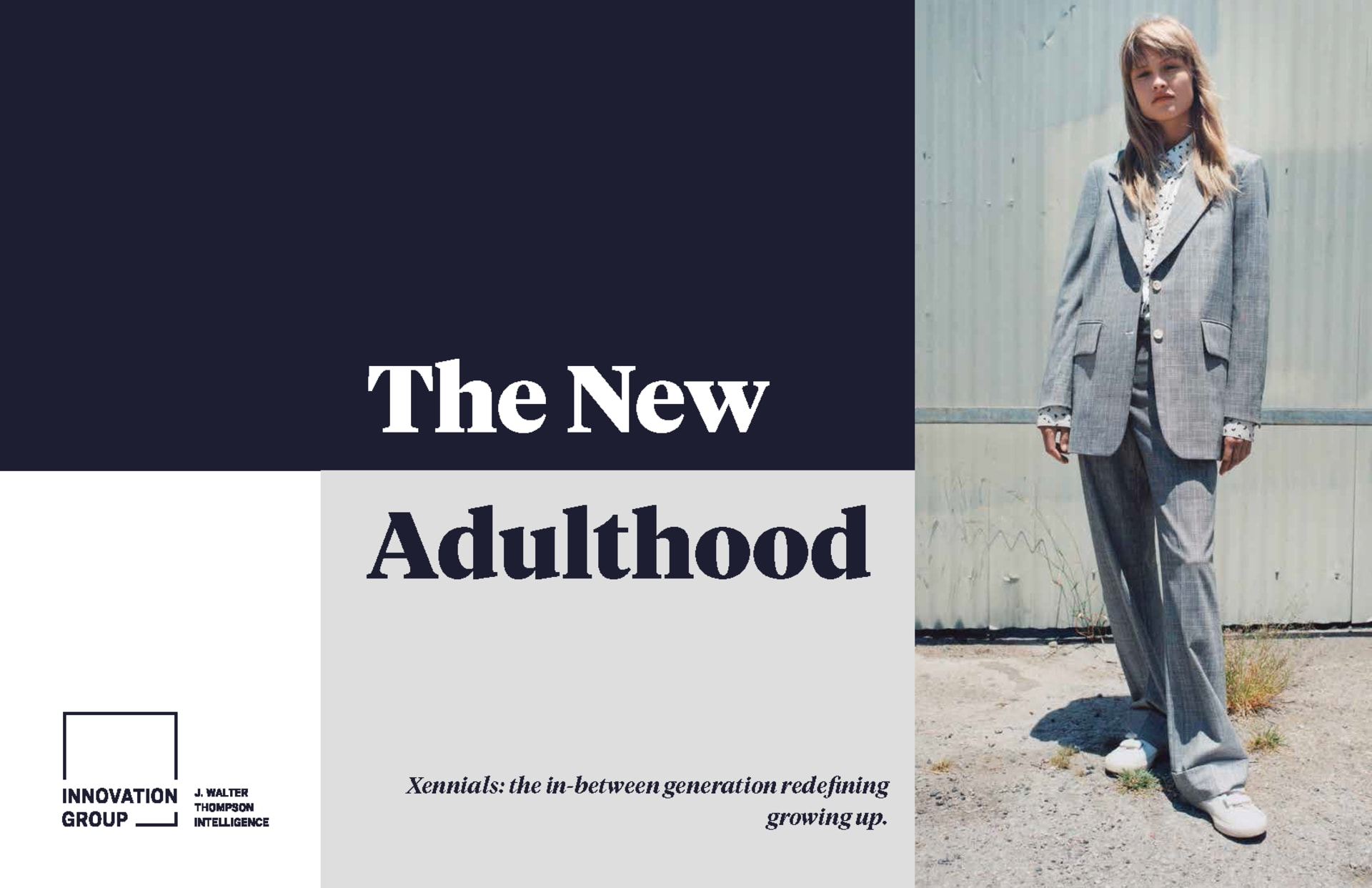 JWT New Adulthood Cover 2