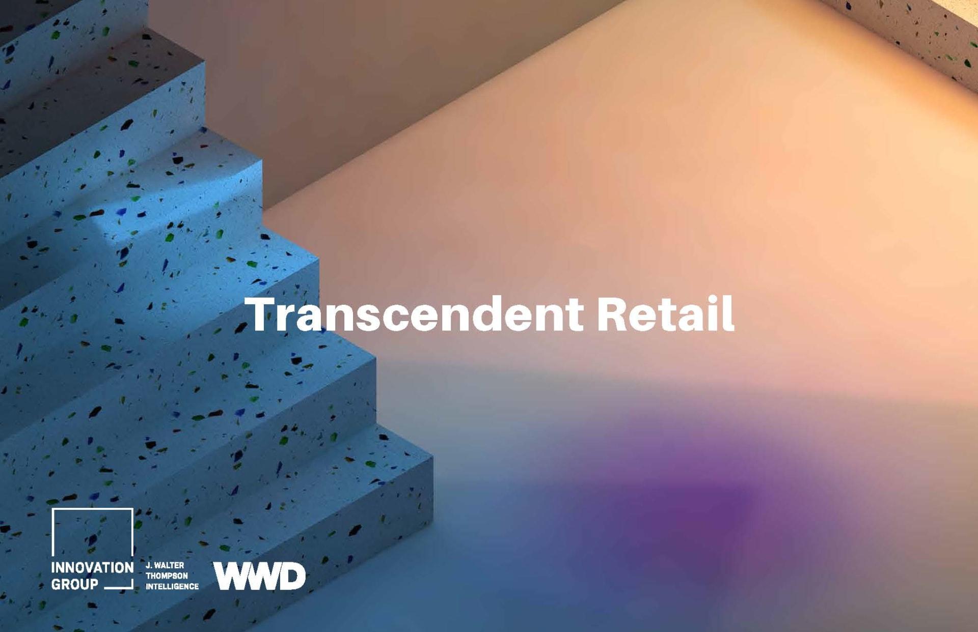 FINALJWT Transcendent Retail 2