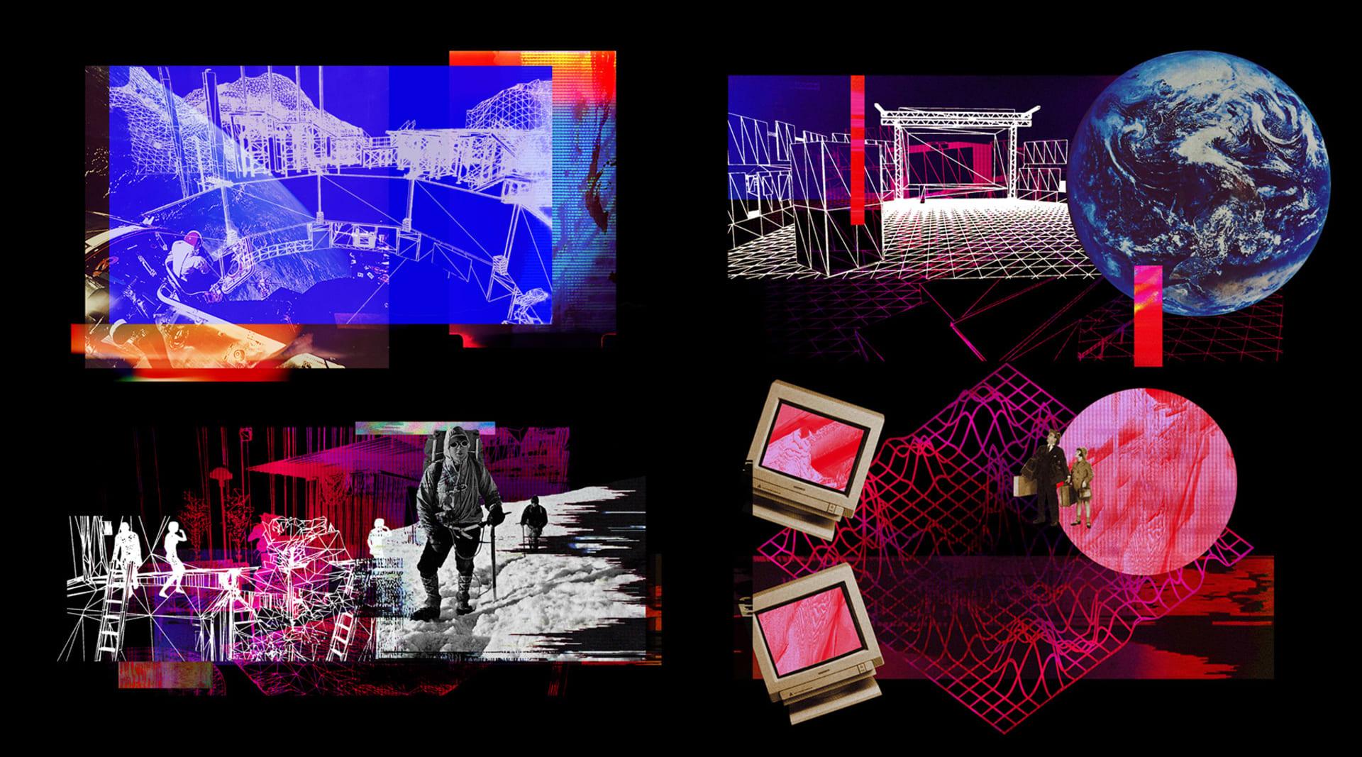 HERO Lost Horizon Stages 1920x1080