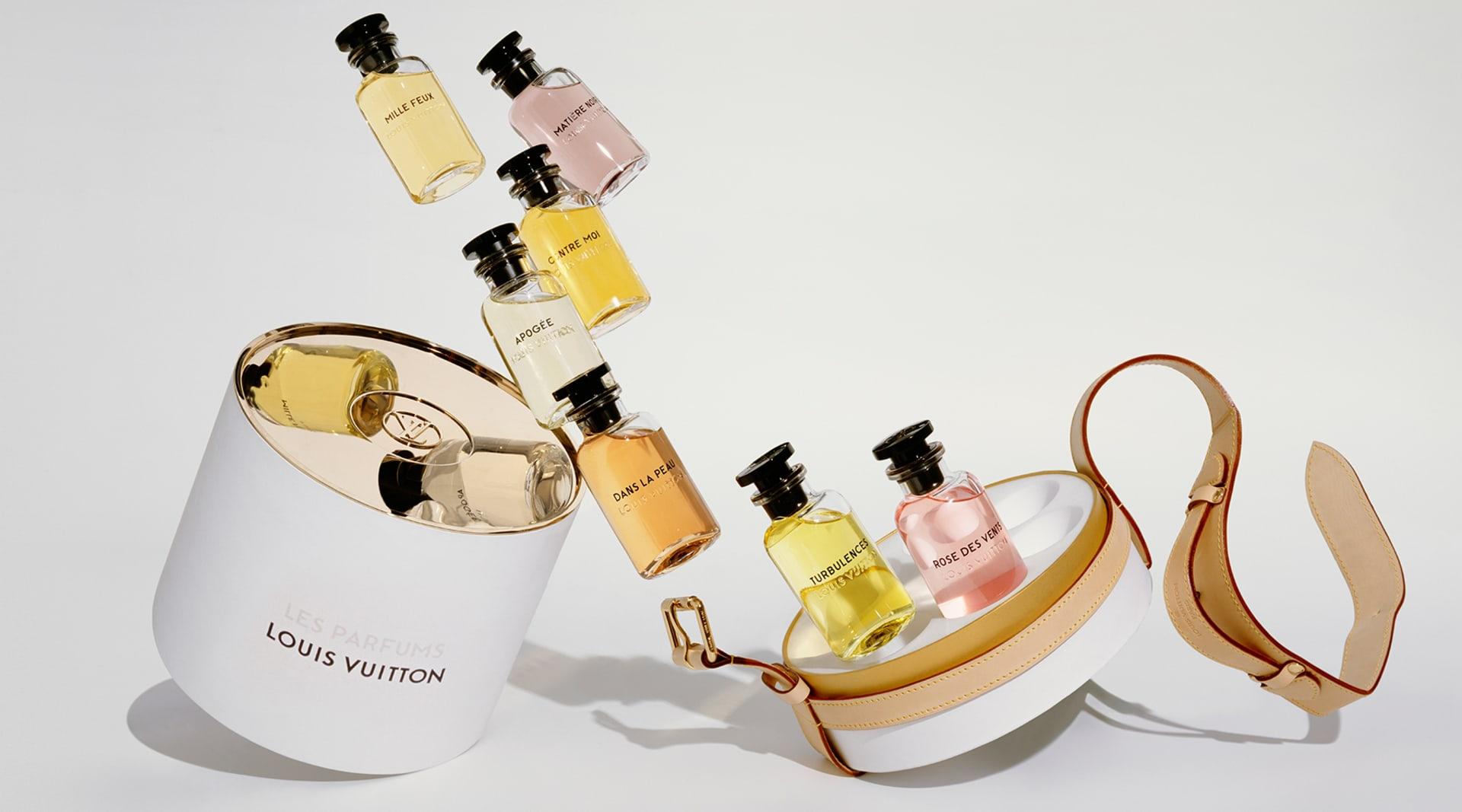 WEB LV Fragrance 05