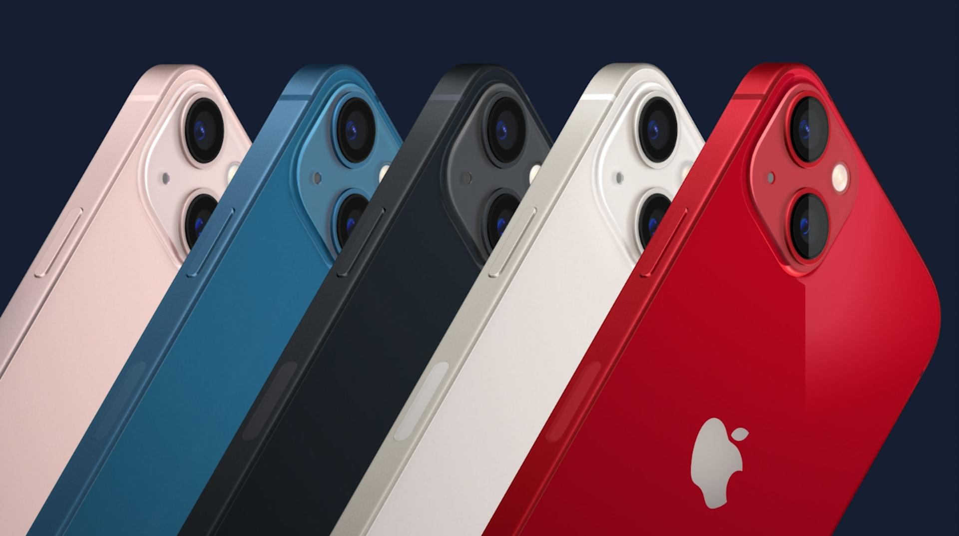 Apple Sept2021 INSIGHT Apps