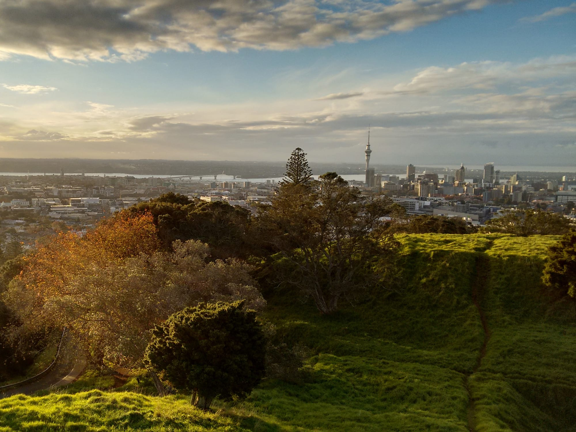 NEW ZEALAND office image 1920x1440px