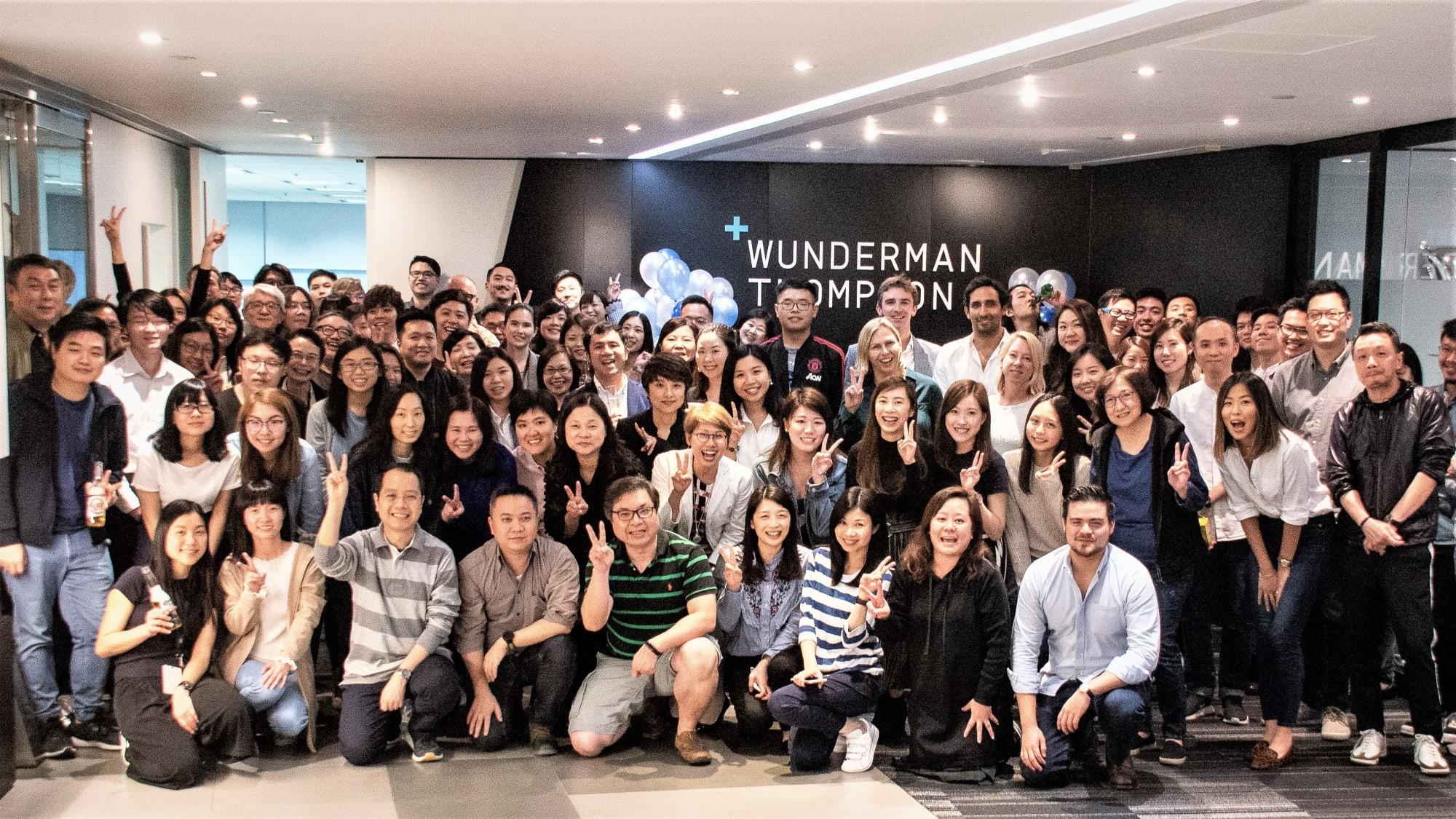 HK WT office image 1