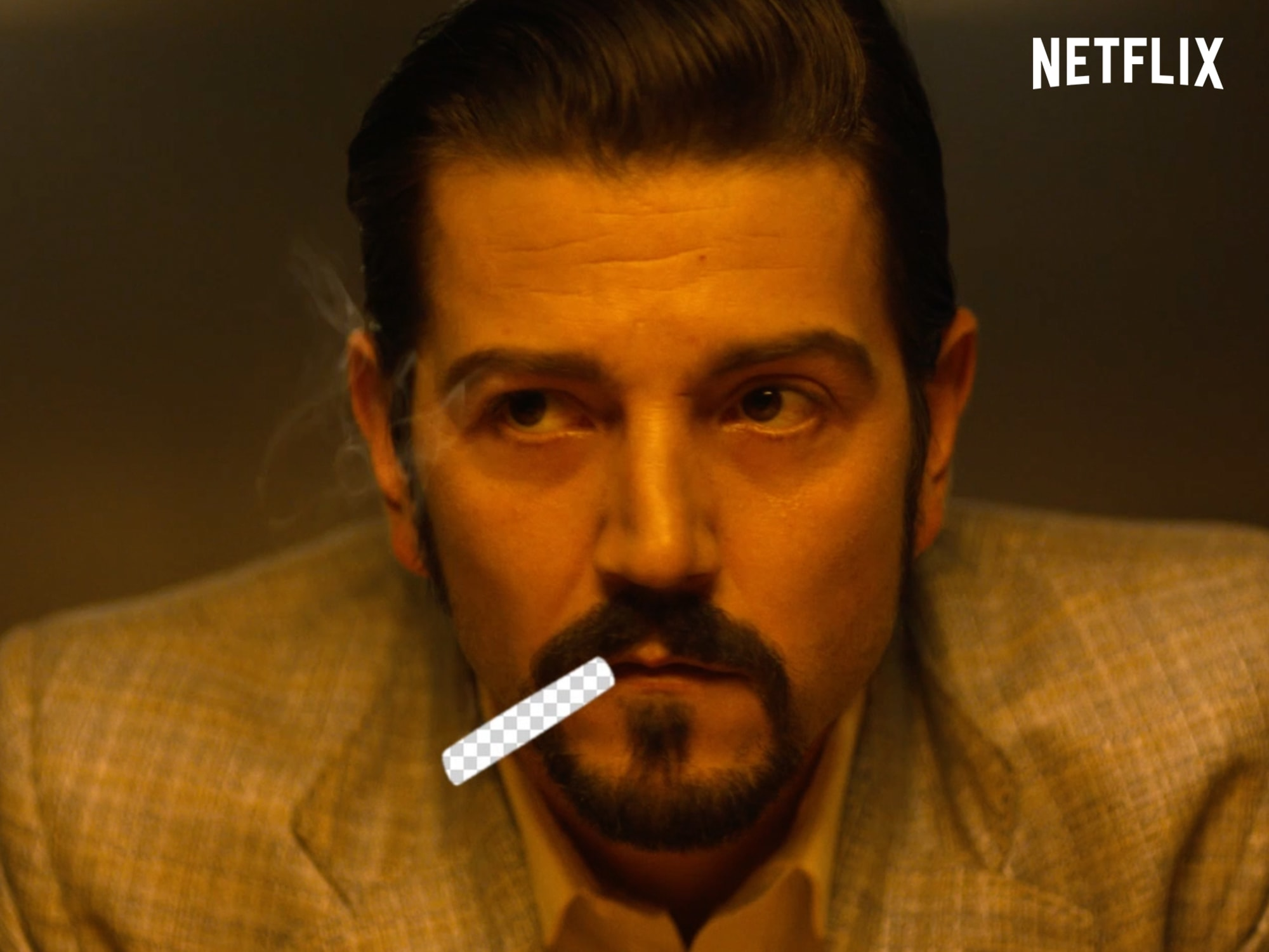 Narcos2 NEW