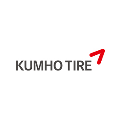 Kumho Tire Names JWT Atlanta as Agency of Record in First Win Under New CEO