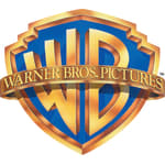 Warner Bros.Pictures
