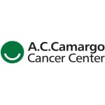 A.C.Camargo Cancer Center