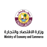Ministry of Economy & Commerce