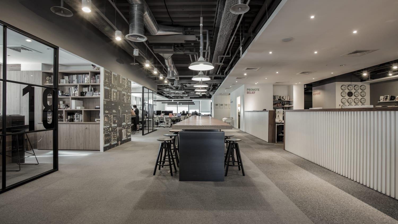 Taiwan office 4