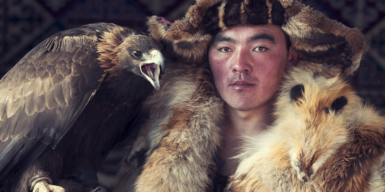 Blink Gallery 298893 XXX 17 Erchebulat Kazakh Sagsai Bayan lgii province Mongolia 2017 51f6f0 original 1544627407 1600x800px