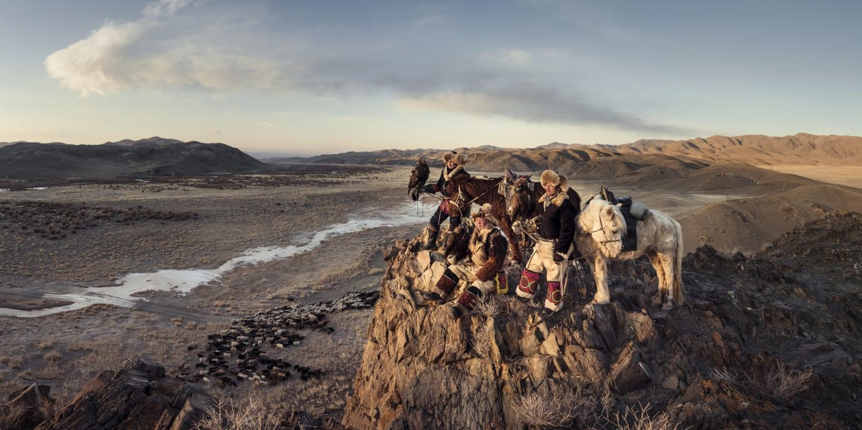 Blink G298881 XXX 34 Jaimurat Jeken Jantemer Kazakh Khavtsaliin Am Altantsogts Bayan lgii province Mongolia 2017 full 6b47de original 1544627212