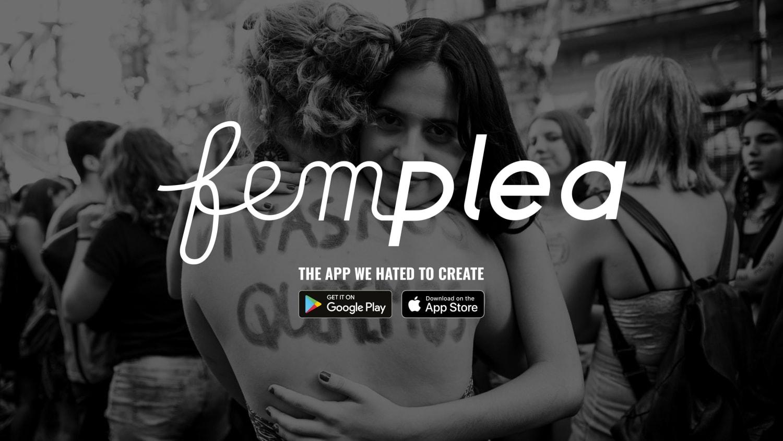 Femplea a3