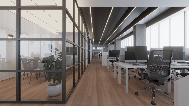Colombia oficinas finanzas V11