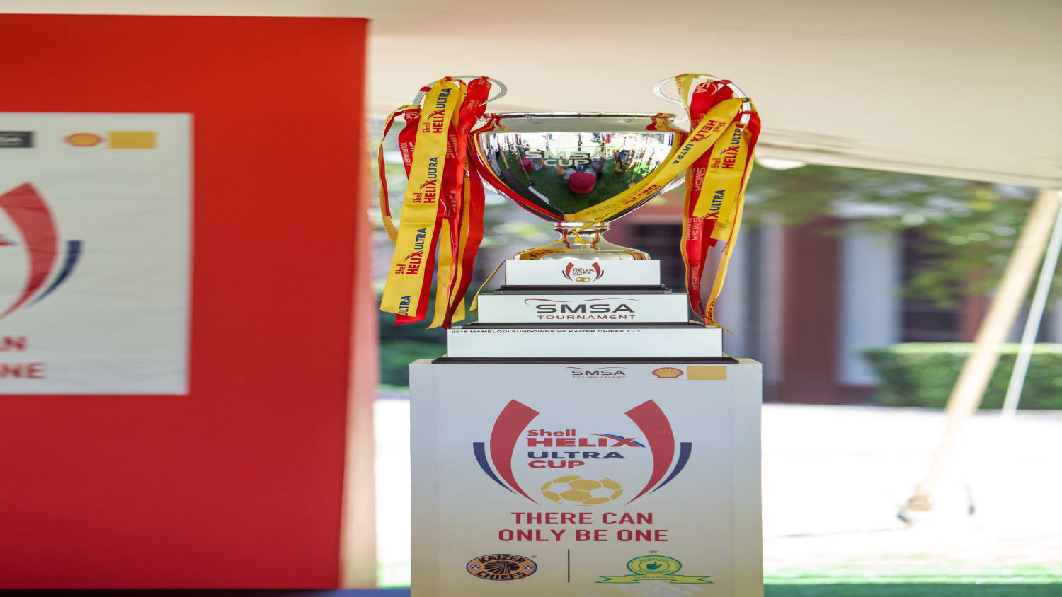 Shell Ultra Cup 041