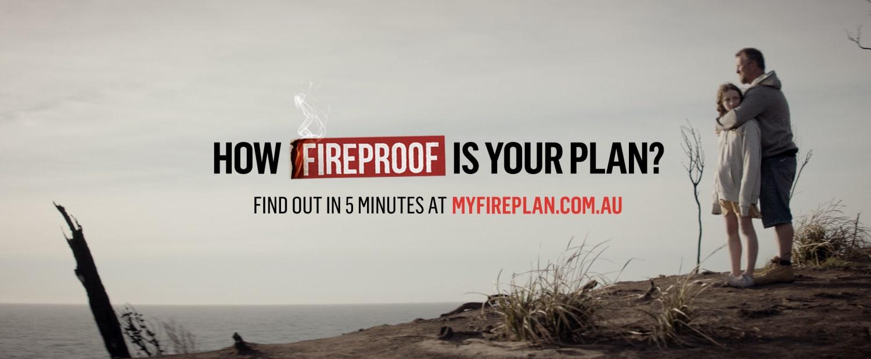 WT Aus Fire Lessons 01