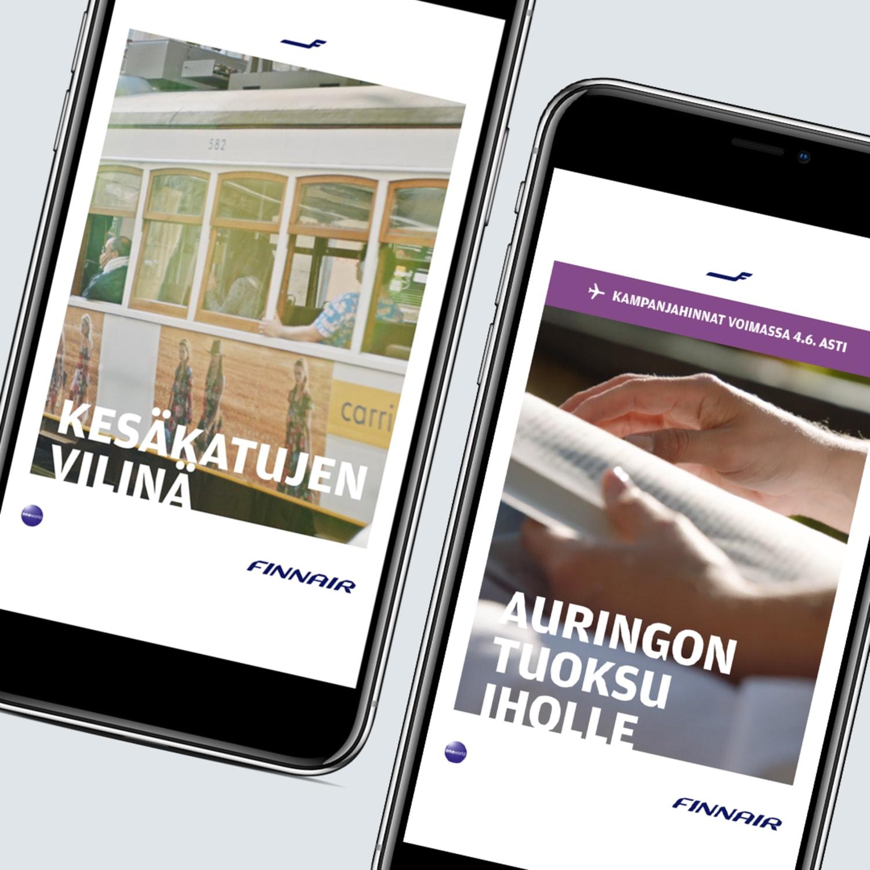 Finnair case 1080x1080 1