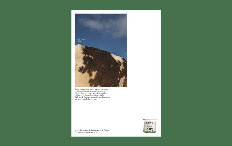 DANONE PASTOREO MONTE UCEIRO LAUS 2020 WEB 2300x1445px