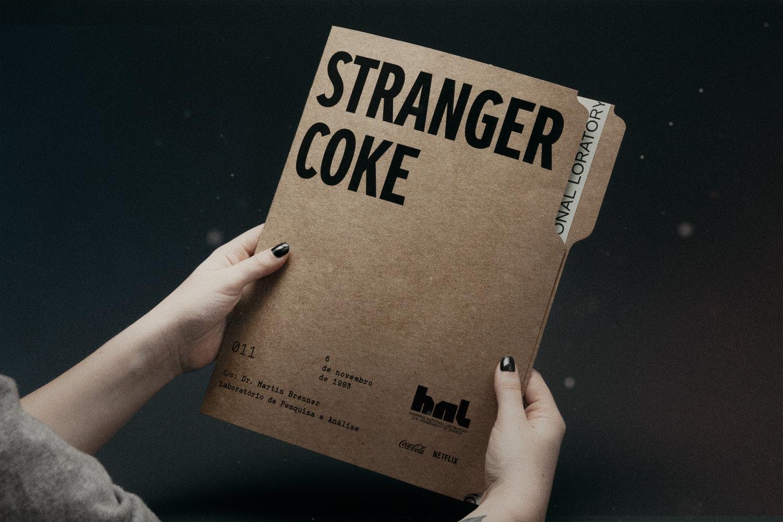 Strangercoke4