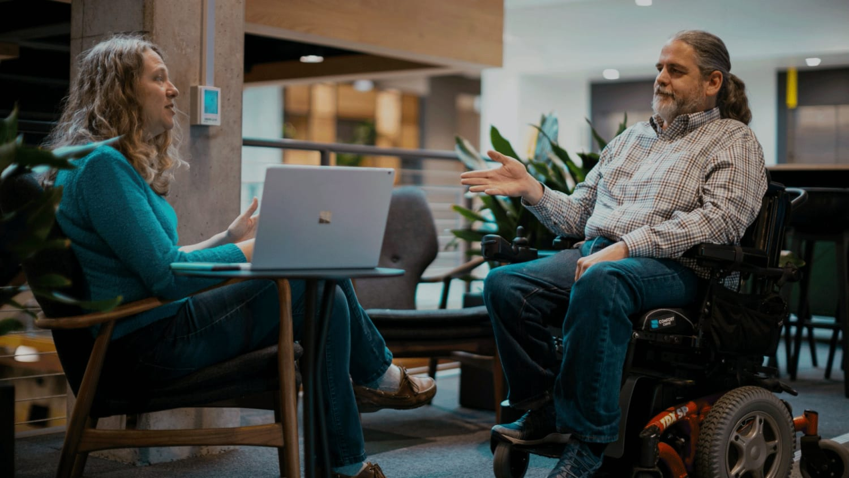 Inclusive Design Insights Page Microsoft WT 1920x1080