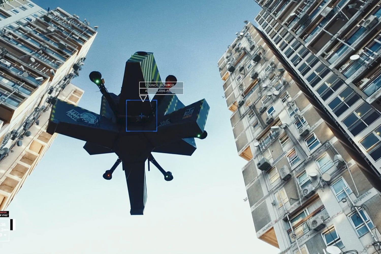 WEB dezeen elevation trailer drones dezeen 2364 col 17