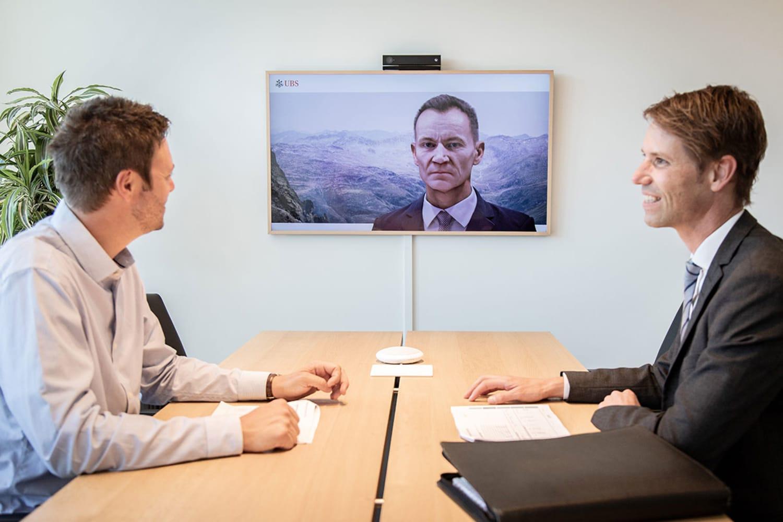 WEB ubs companion meetingroom situation 1